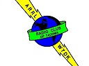 Radio Club of Tacoma